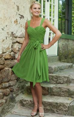 Vintage style ball dresses uk