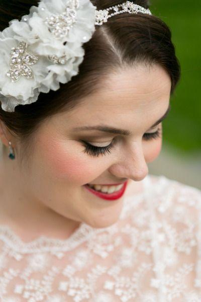 Свадьба - Bright, Colofrul Pennsylvania Wedding At Aldie Mansion