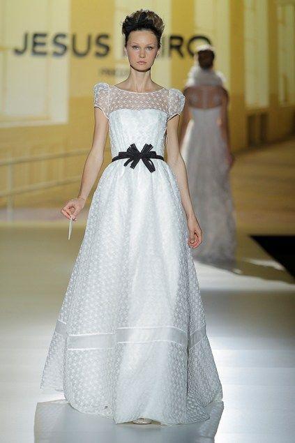 زفاف - Polka Dot Wedding Theme