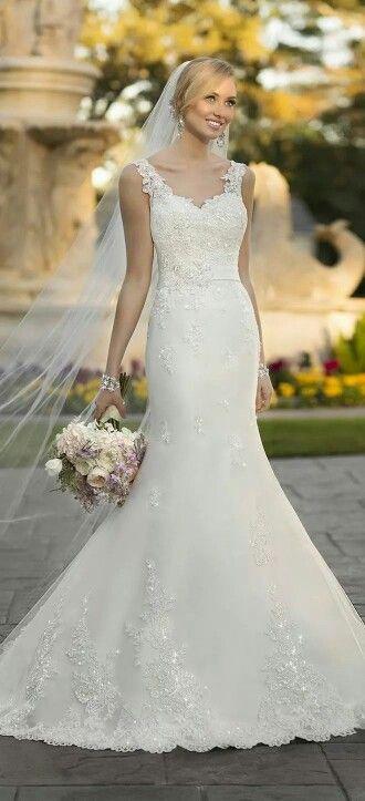 زفاف - Bridal