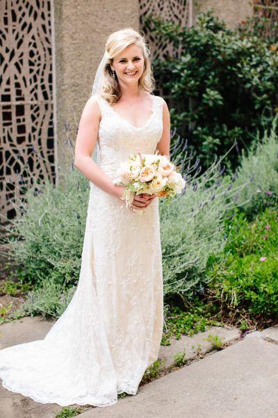 Mariage - Classic Lakeside Olympic Club Wedding