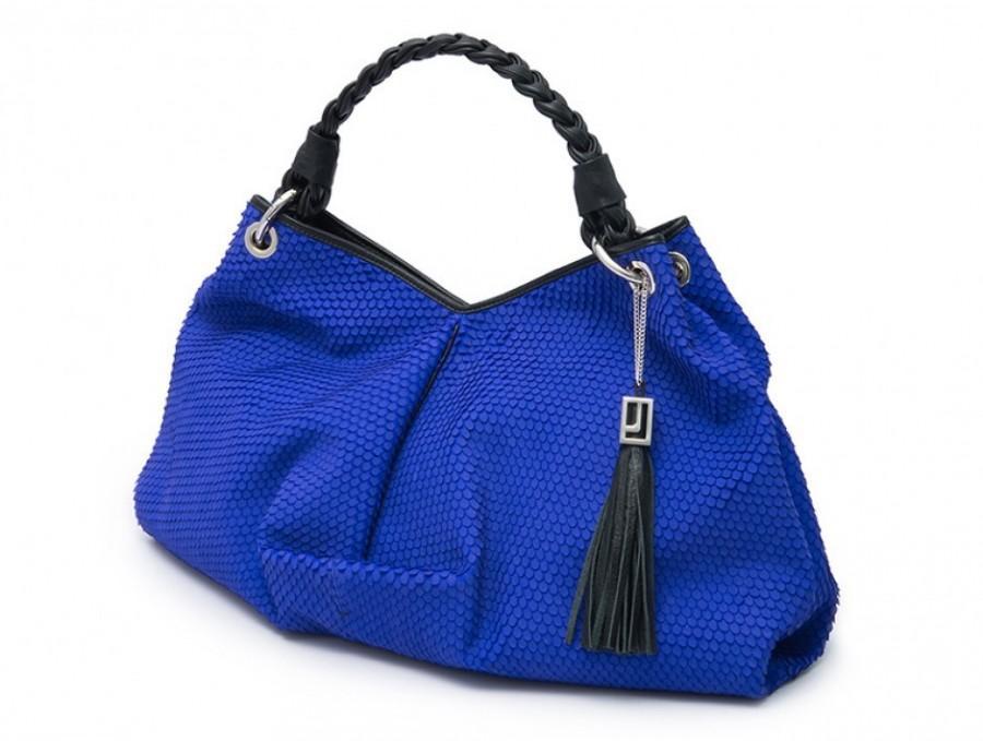 Свадьба - JJ Fashion's Women Short Weaves Hobo Style Bag