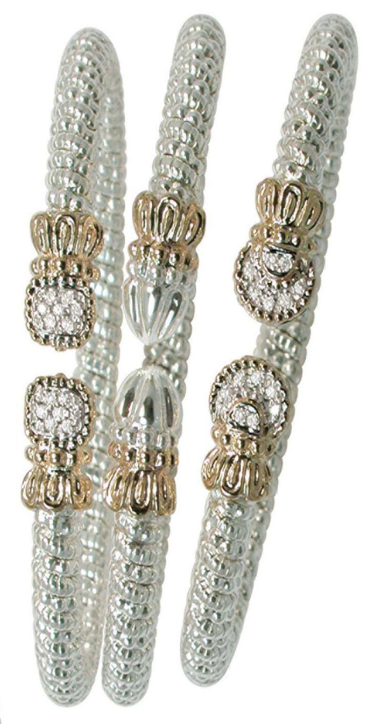 Mariage - Jewelry