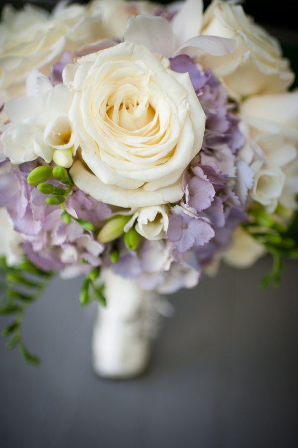 Свадьба - Weddings - Lavender & Lilac