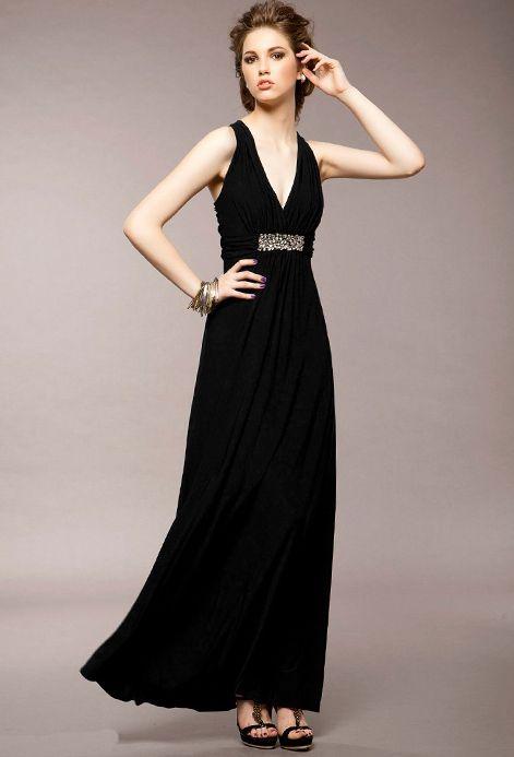 زفاف - Women's Dresses