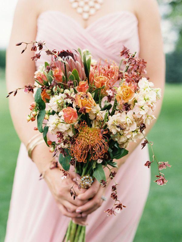 Wedding - Englewood-colorado-wedding-026