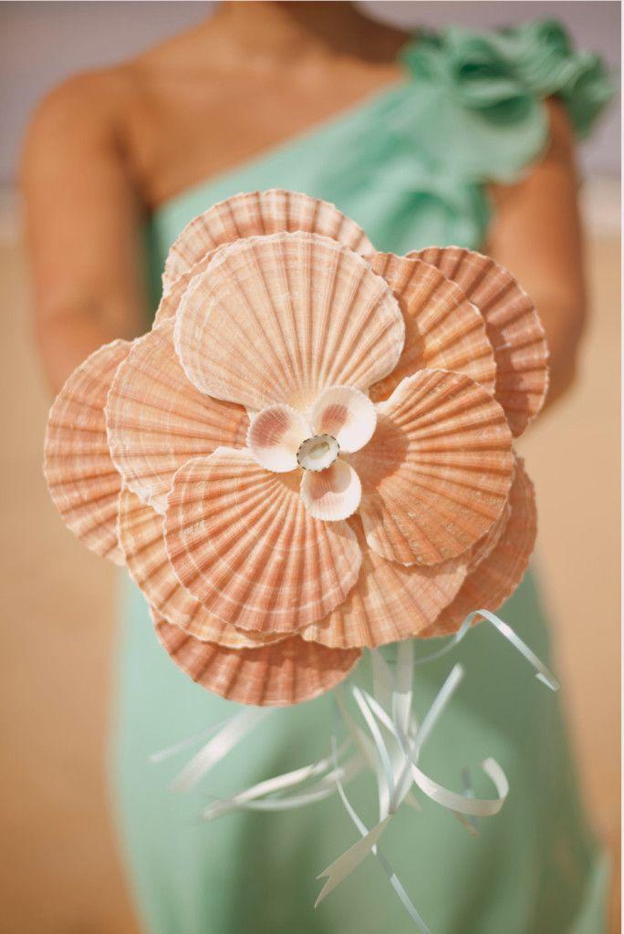 Hochzeit - Theme - Sea Side - Nautical Wedding Ideas