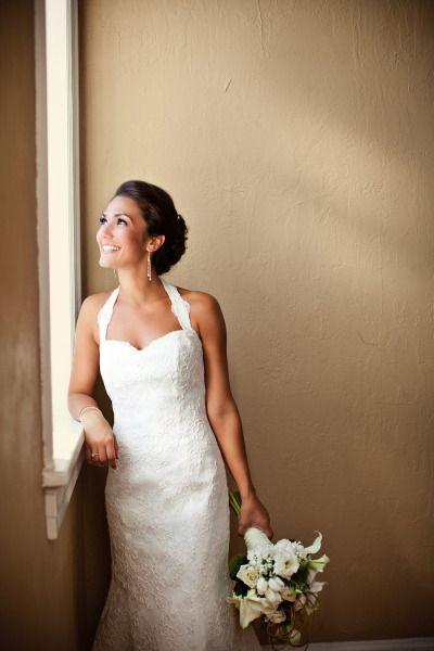 Wedding - Jacksonville Wedding By Jamie Fender Photography