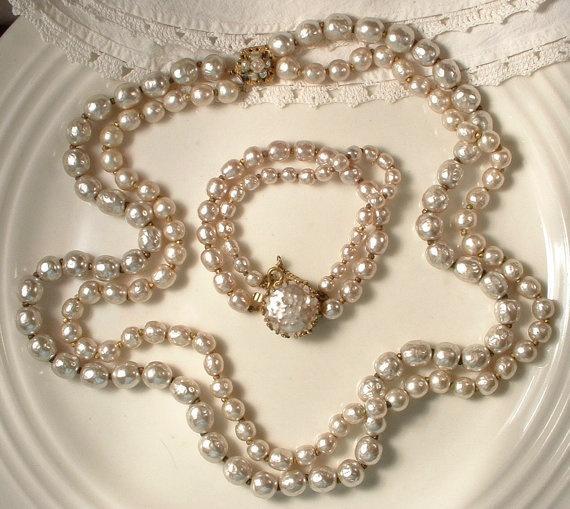 Boda - Precious Pearls