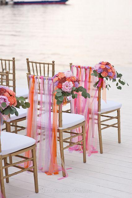 Wedding - :: Wedding Chairs ::
