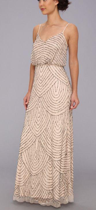 Свадьба - :: Bridesmaid Dresses ::