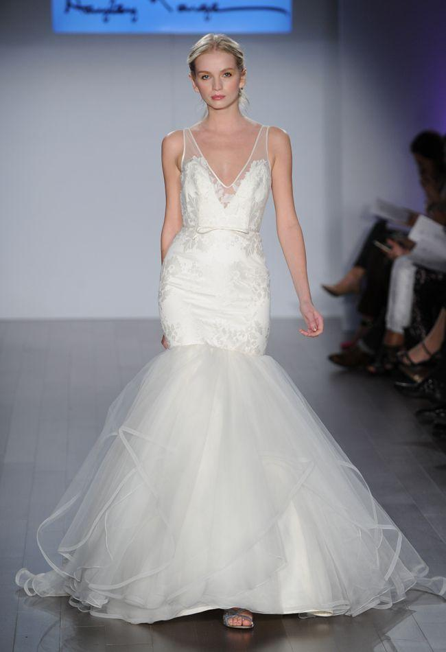 Hayley paige wedding dresses used and cheap