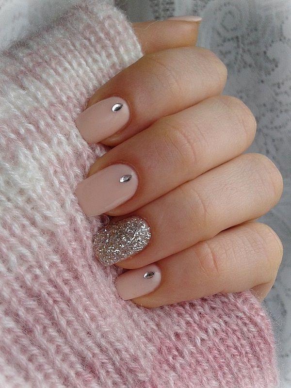 Свадьба - Wedding Nail Art