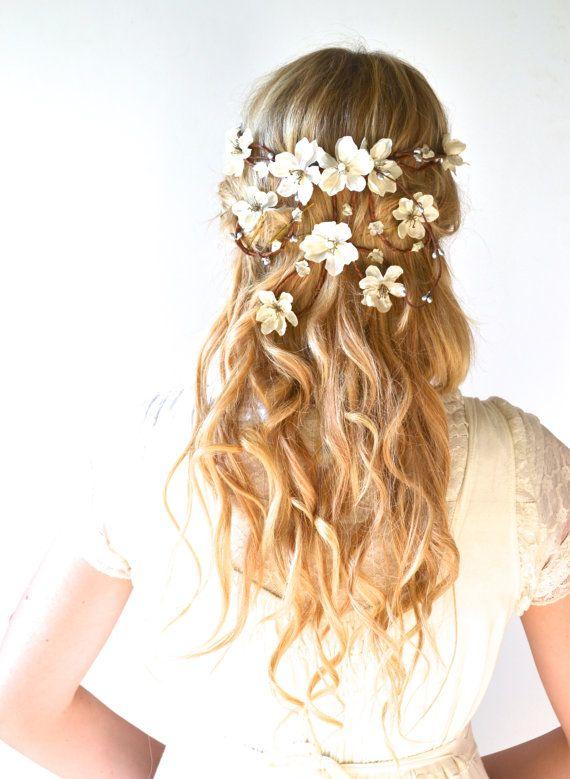 Bridal Crown 6cbac8edacd
