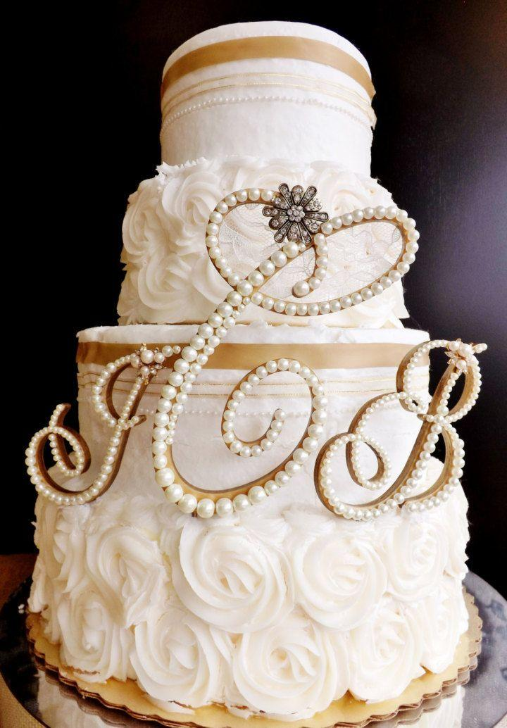 Wedding Cakes For You | Kuchen 32 Exquisite Wedding Cakes You Ll Love 2183763 Weddbook
