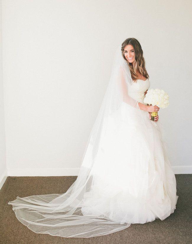 Wedding - Glamourous Black   Gold Wedding: Nicole   Matt