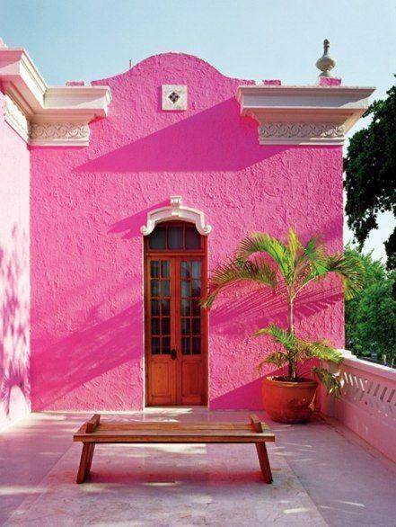"زفاف - Sneak Peek Of Our New ""Best Of Mexico"" IPad App"