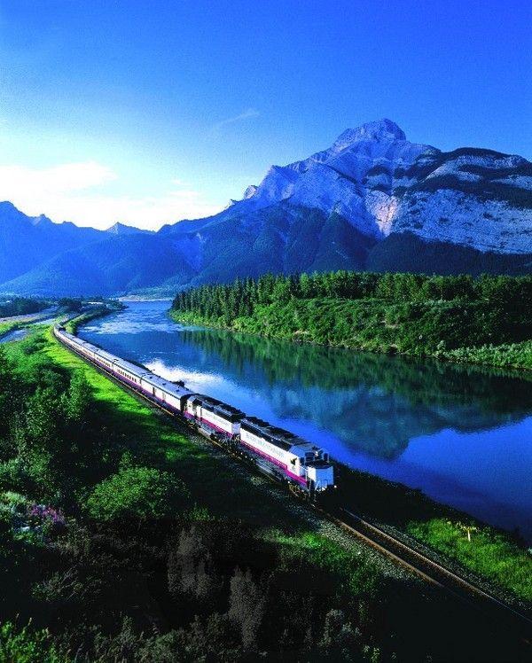 زفاف - What I Love About Canada