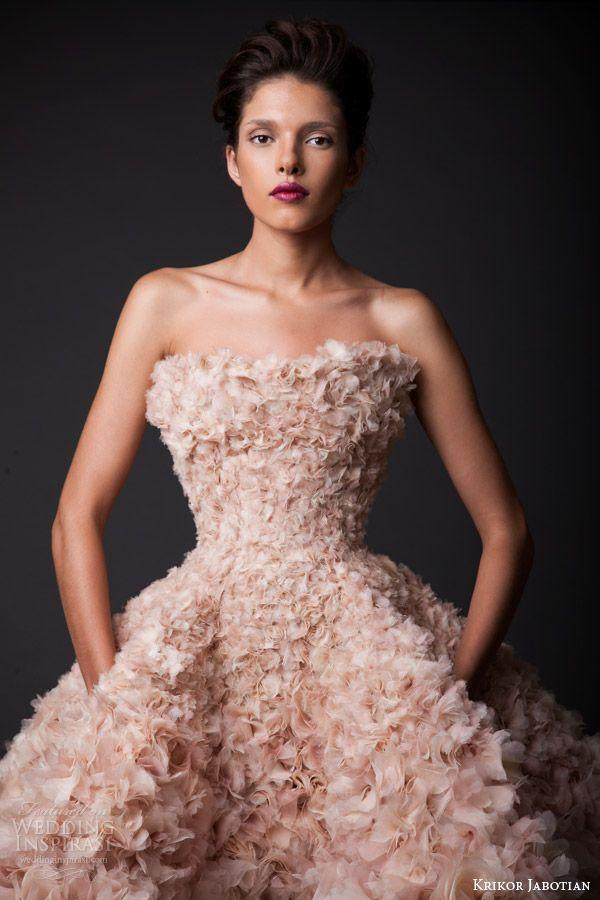 زفاف - Short Wedding Dresses