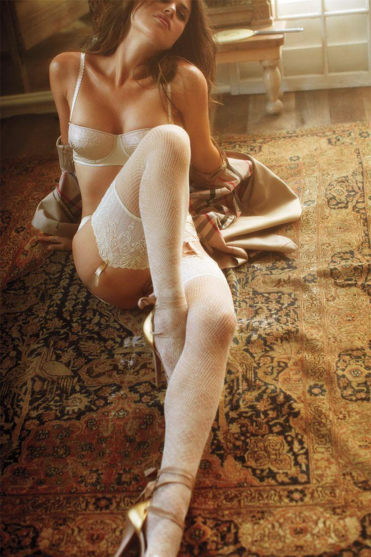 Mariage - Sizzling Lingerie Your Man Will Freak Out Over
