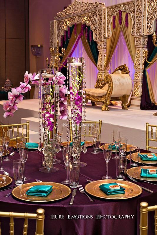 Wedding - Bollywood Weddings