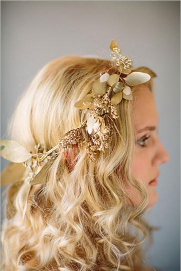Mariage - Wedding's accessories