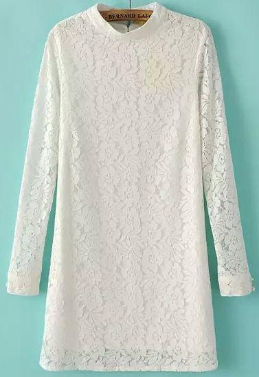 Свадьба - Women's Dresses