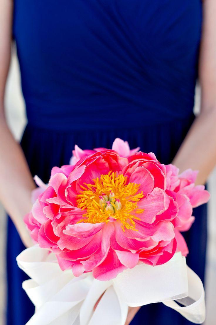 Hochzeit - Bouquets