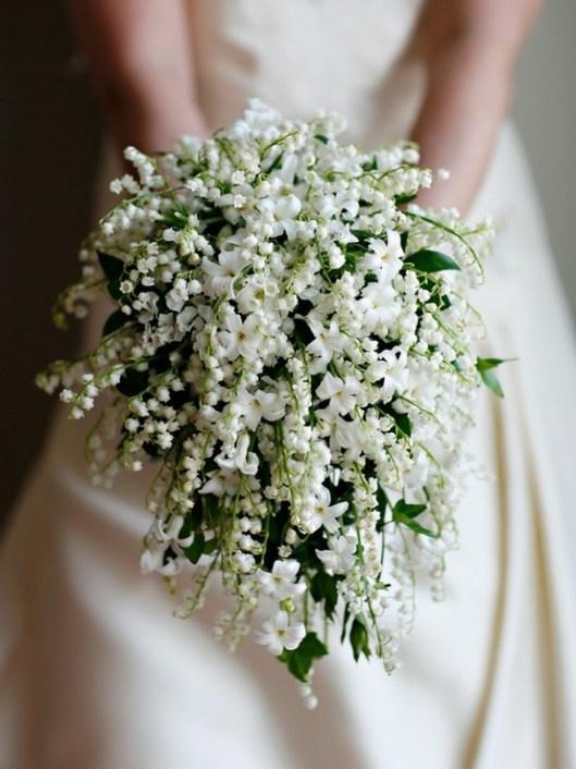 Mariage - Beautiful Wedding Bouquets