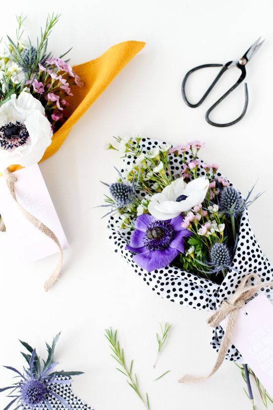 Mariage - :: Wedding DIY ::