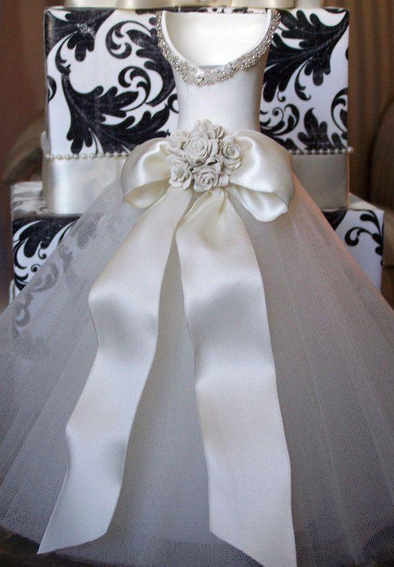 Wedding - Wedding Table Decor- Pure Romance