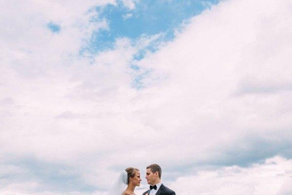 Свадьба - Amazing Wedding Photos