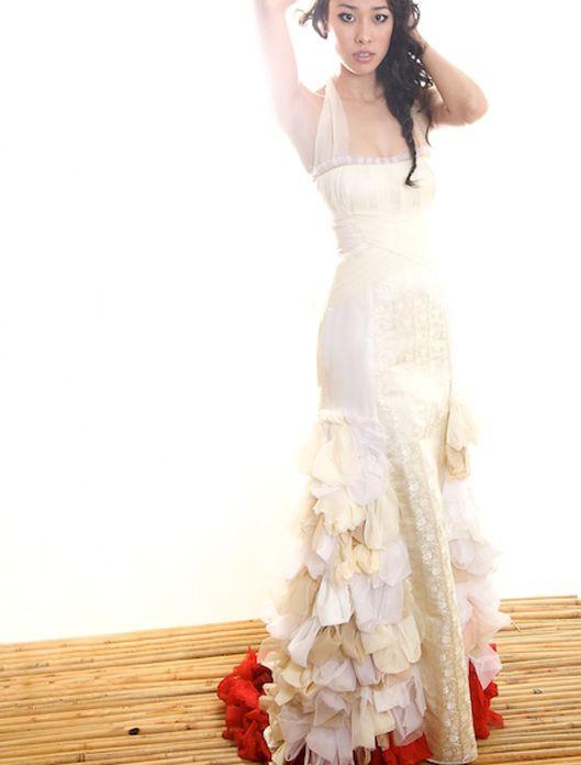 Mariage - Valentines Day Wedding