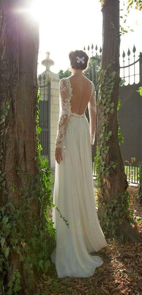 Dress Fairytale Wedding Dresses 2185380 Weddbook