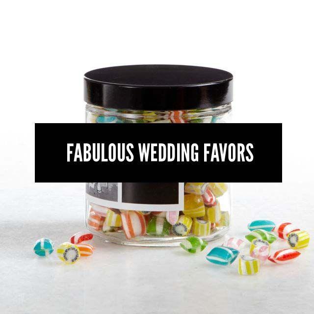 Wedding - Modern Wedding
