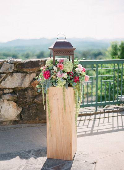 Mariage - Romantic Asheville Wedding At Grove Park Inn