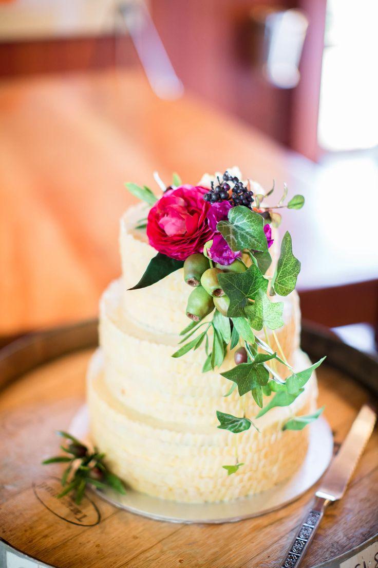 Mariage - Beautiful Cakes