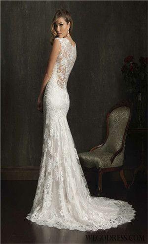 Hochzeit - Style 9150