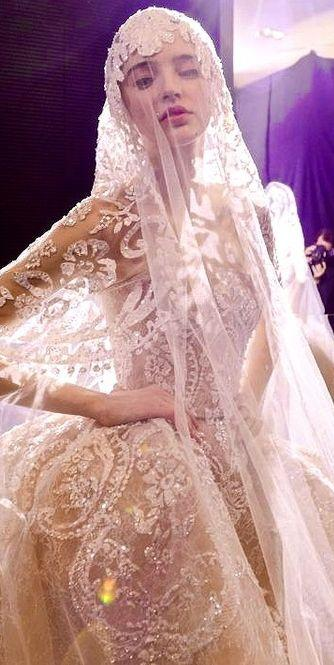 Свадьба - Lace Lovers