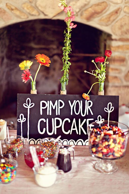 18 wedding ideas that will only appeal to the most awesome of 18 wedding ideas that will only appeal to the most awesome of couples junglespirit Images