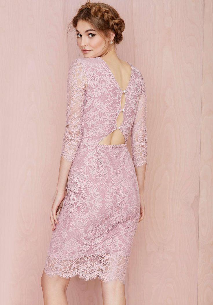 Mariage - Women's Dresses
