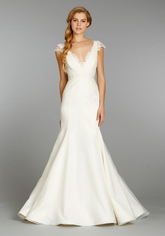 Mariage - wedding dress
