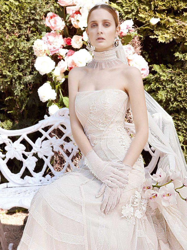 Mariage - Lace Lovers