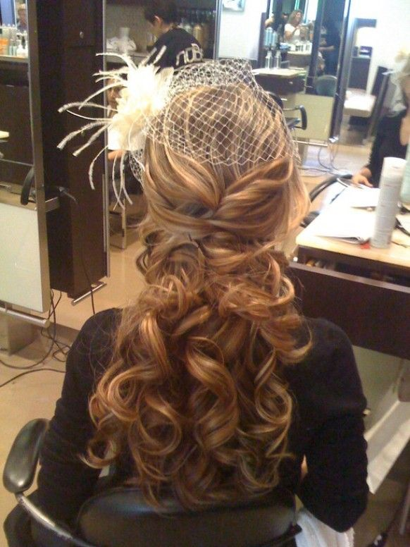 Wedding Hairstyles Brides With Sass Hair Styles 2187786