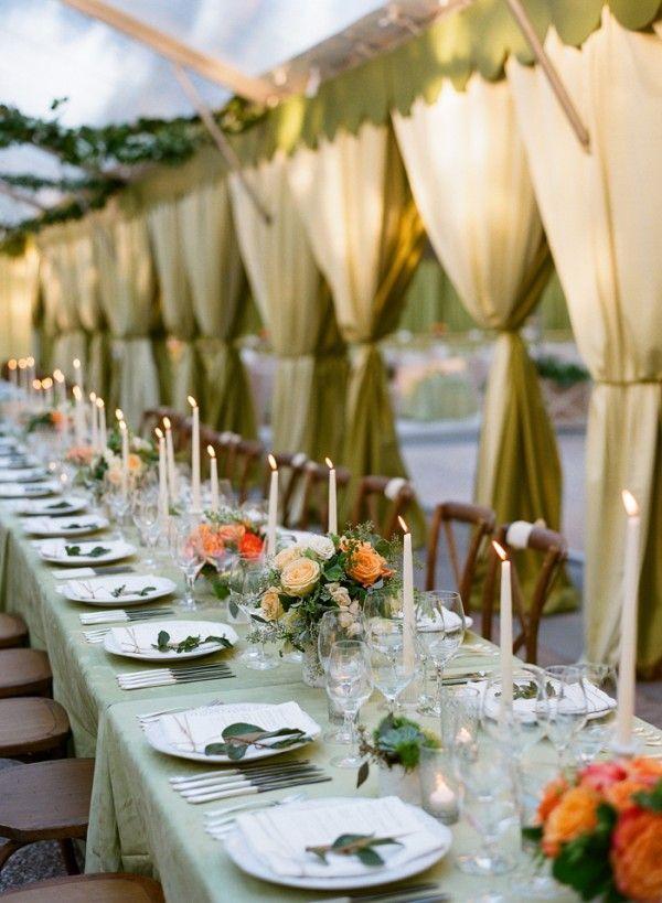 Decor Amazing Wedding Decor 2187859 Weddbook