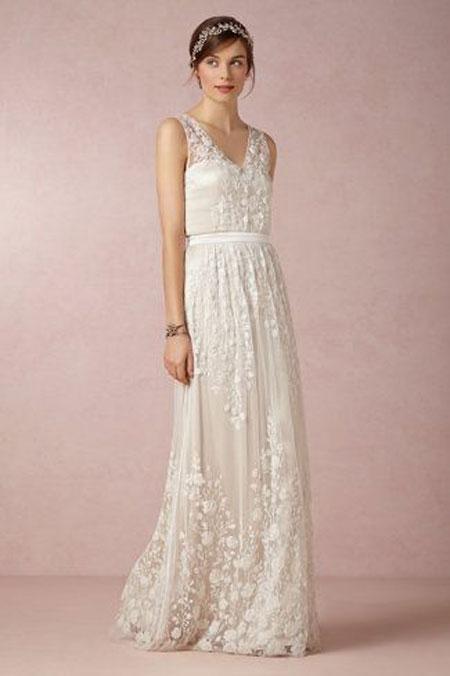 Mariage - wedding dress