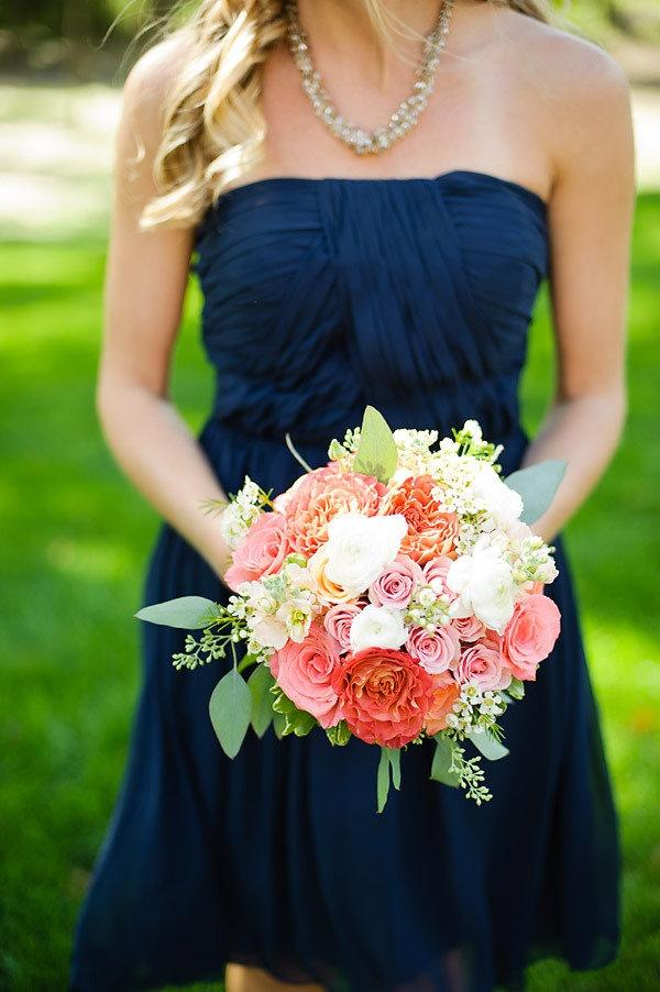 Nozze - Backyard Barrington Wedding From Keren Sarai Photography