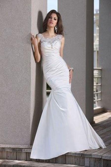 Nozze - wedding dress