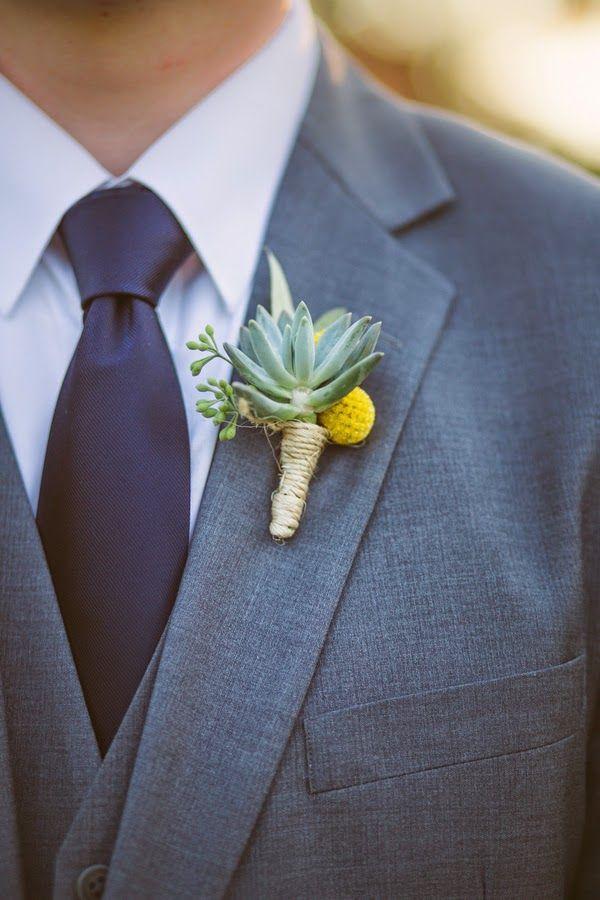 زفاف - Thanks, Y'All!