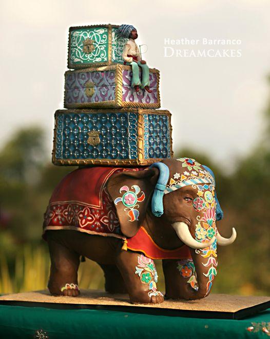 Свадьба - Indian Wedding Inspiration